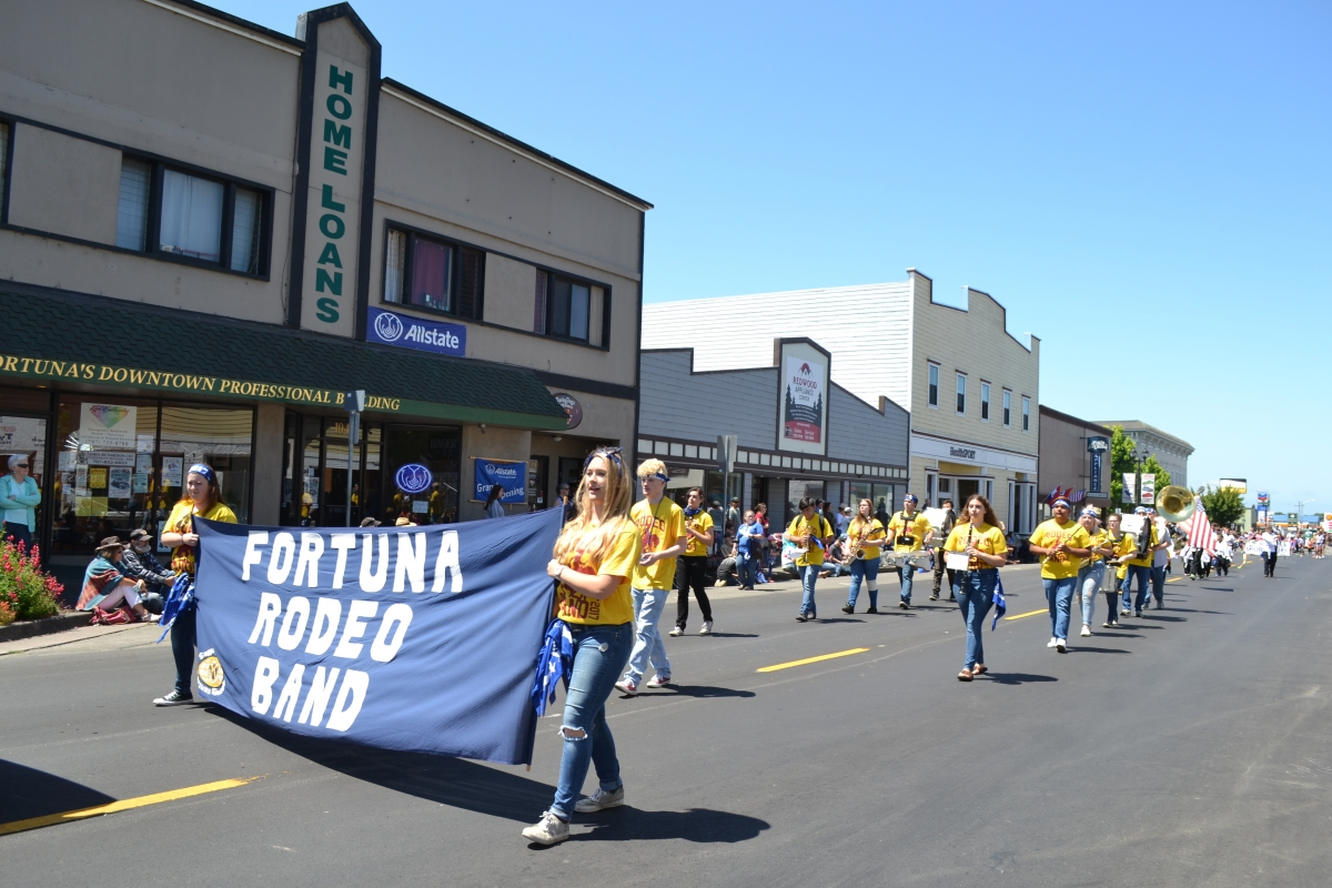 Entry Forms And Signups Fortuna Rodeo
